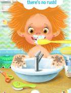 Pepi Bath2