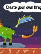 Create_your_Dragons_55_0007_EN-